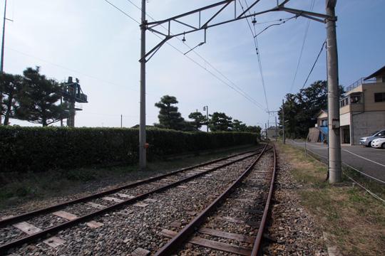 20111010_mikuni_minato-06.jpg