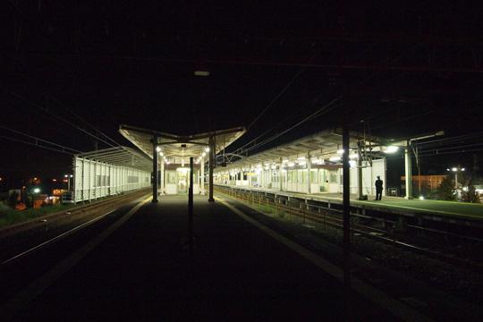 20111010_omi_imazu-03.jpg