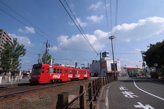 20111010_tawaracho-02.jpg