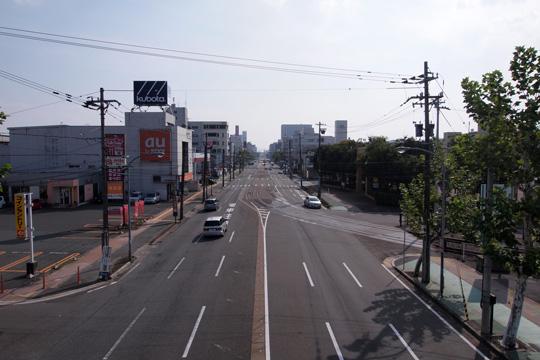 20111010_tawaracho-05.jpg