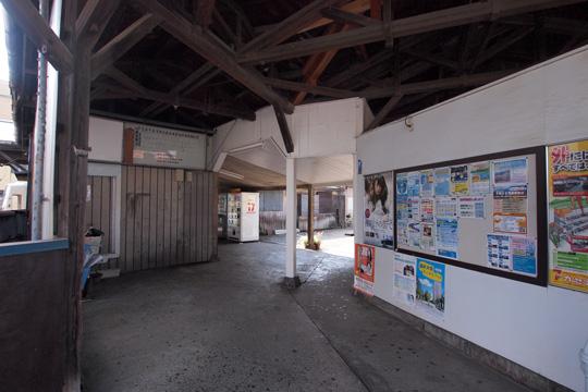 20111010_tawaracho-07.jpg