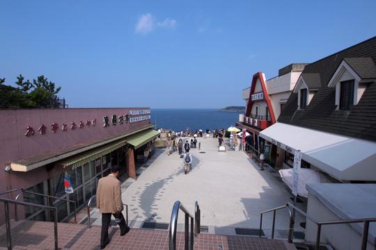 20111010_tojimbo-03.jpg