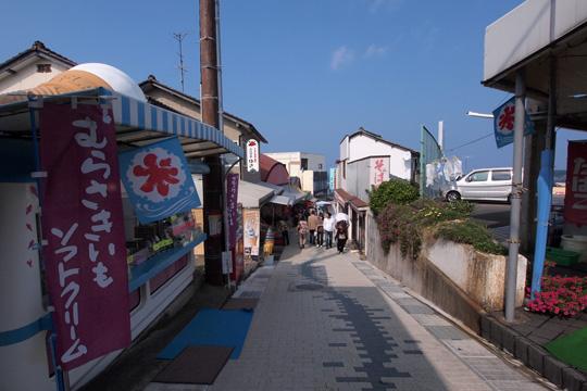20111010_tojimbo-13.jpg
