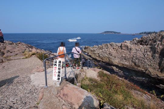 20111010_tojimbo-18.jpg