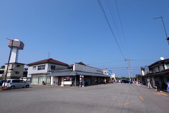 20111010_tojimbo-51.jpg