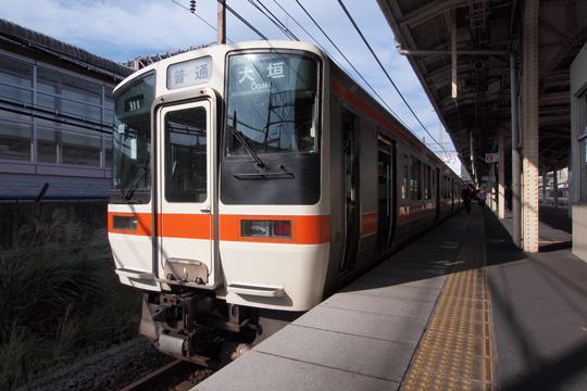 20111016_jrcentral_ec_311-01.jpg