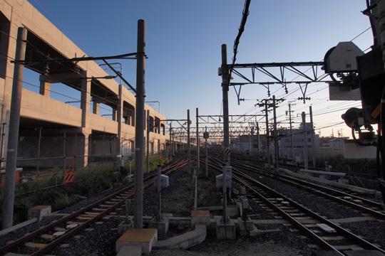 20111016_otagawa-02.jpg