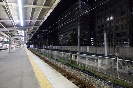 20111016_shin_osaka-01.jpg