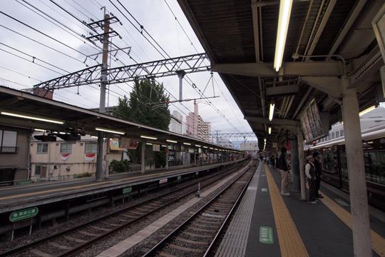 20111023_awaji-01.jpg