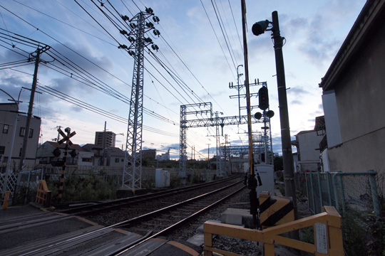 20111023_awaji-05.jpg