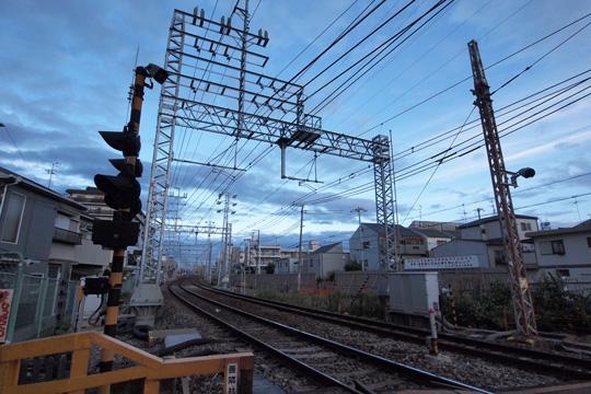 20111023_awaji-06.jpg