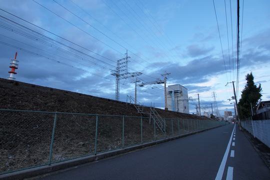 20111023_kami_shinjo-01.jpg