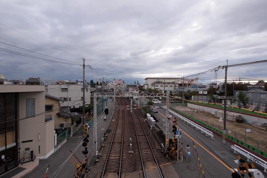 20111023_kunijima-02.jpg