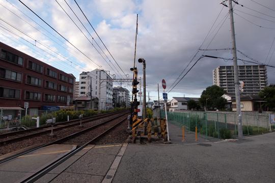 20111023_shimo_shinjo-04.jpg