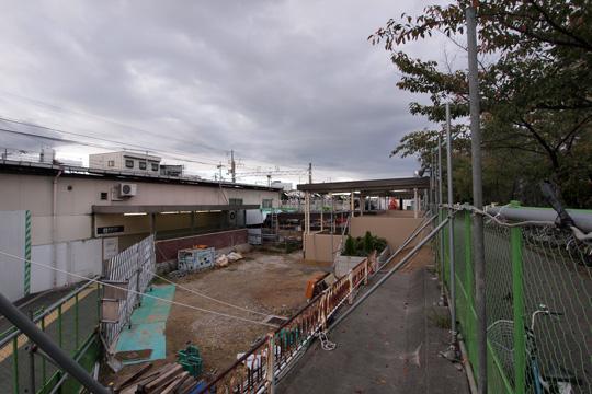 20111023_sozenji-02.jpg