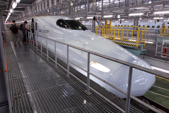 20111030_jrkyushu_tec_n700_8000-01.jpg