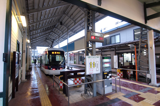 20111030_kami_kumamoto-02.jpg