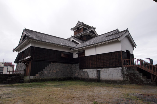 20111030_kumamoto_castle-04.jpg