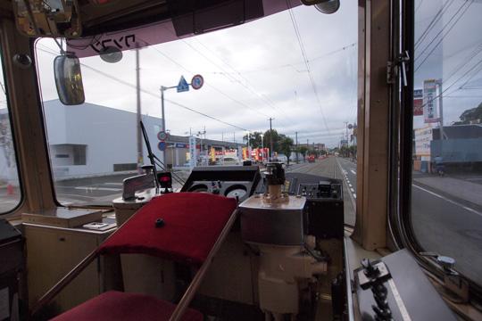 20111030_kumamoto_ctiy_tram-01.jpg