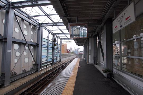 20111030_shin_suizenji-03.jpg
