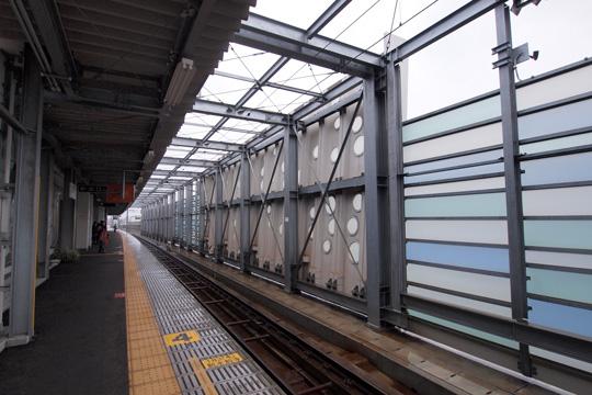 20111030_shin_suizenji-04.jpg