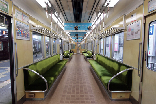 20111105_hankyu_6000-in01.jpg