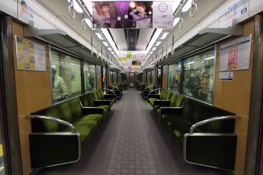 20111106_hankyu_9000-in01.jpg