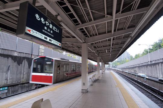 20111106_momoyama_dai-01.jpg