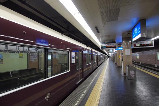 20111106_shinkaichi-01.jpg