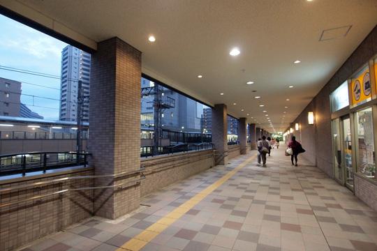 20111106_yamada-01.jpg