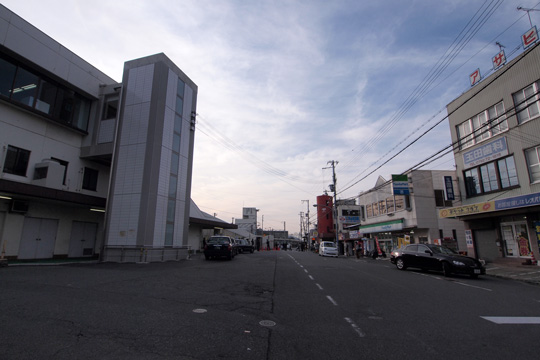 20111112_aboshi-03.jpg