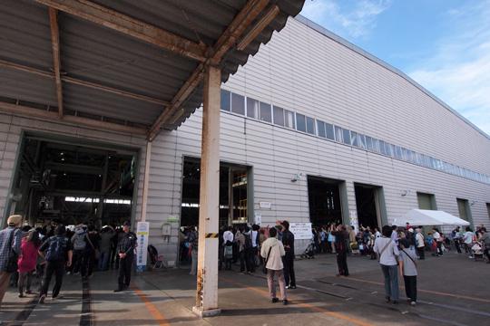 20111112_jrw_event-02.jpg