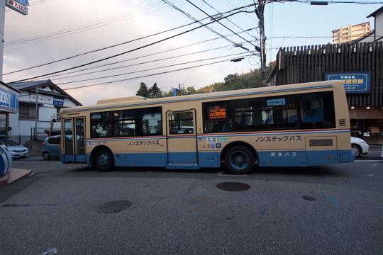 20111113_hankyu_bus-02.jpg