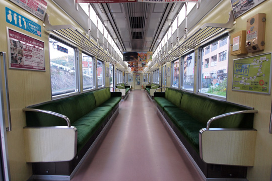 20111113_shintetsu_5000-in01.jpg
