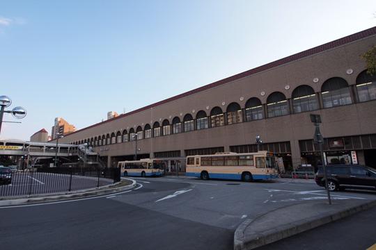 20111113_takarazuka-02.jpg