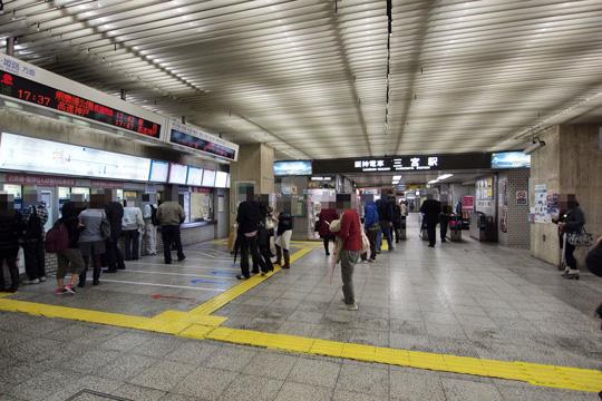 20111119_sannomiya-01.jpg