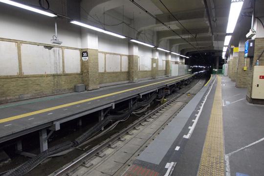 20111119_sannomiya-03.jpg