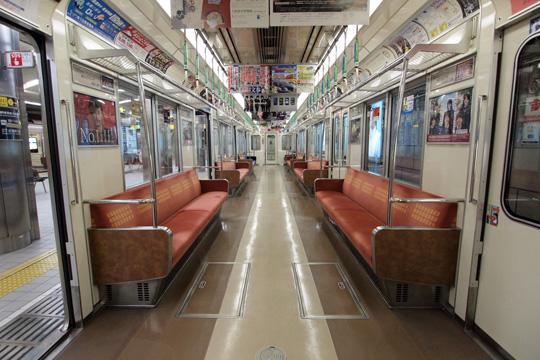 20111126_osaka_city_subway_23-in01.jpg