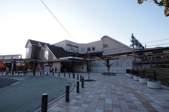 20111126_shimamoto-01.jpg