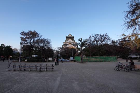 20111204_osaka_castle-03.jpg