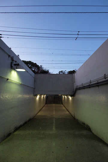 20111204_temmabashi-01.jpg