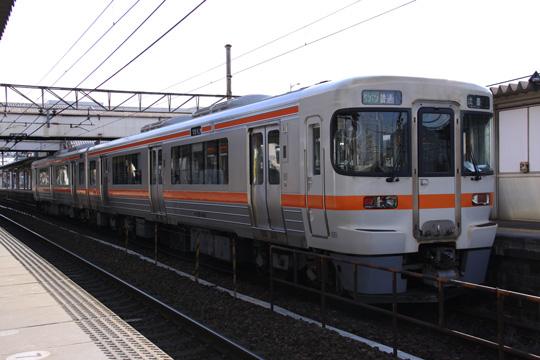 20111211_jrcentral_dc_25_0-01.jpg