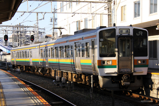 20111211_jrcentral_ec_213_5000-01.jpg