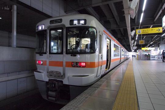 20111211_jrcentral_ec_313_1100-01.jpg