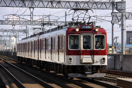 20111211_kintetsu_2800-01.jpg