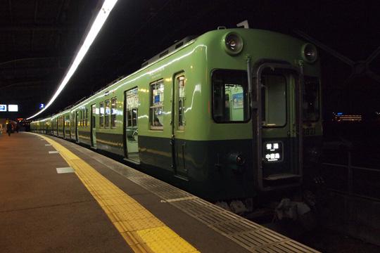 20111218_keihan_2600-01.jpg