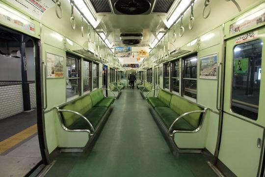 20111218_keihan_2600-in01.jpg