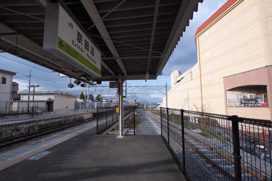 20111218_kyotanabe-01.jpg