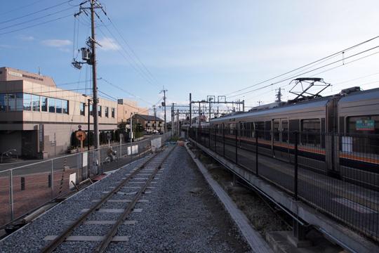 20111218_kyotanabe-02.jpg