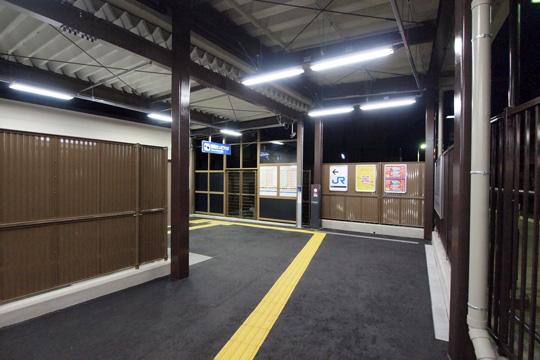 20111218_tofukuji-04.jpg